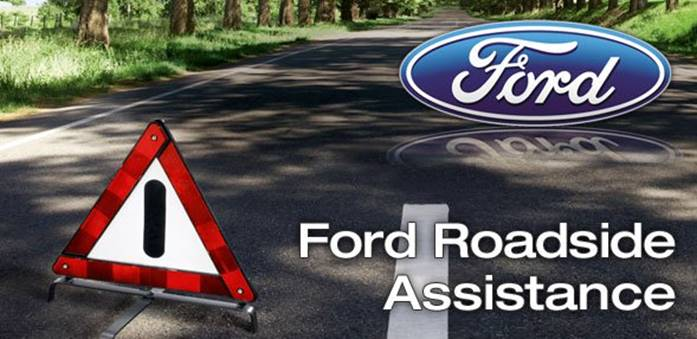 Kennedy Bros Suppliers Of Nearly New And Used Ford Cars In