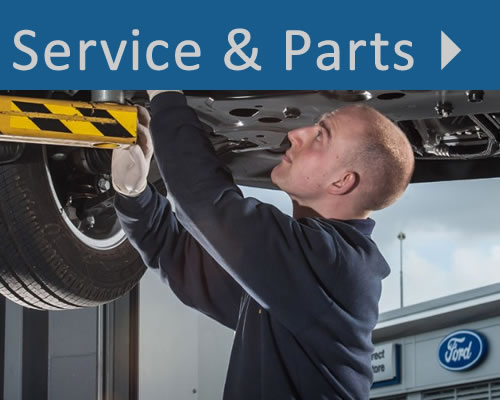 Service and Parts in Rotherfield, near Crowborough and Tunbridge Wells East Sussex, near the Kent border