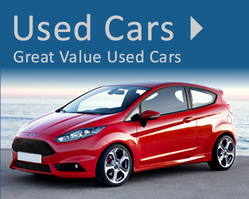 Used Cars For Sale in Rotherfield, near Crowborough and Tunbridge Wells East Sussex, near the Kent border